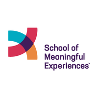 School of Meaningful Experiences