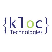 KLoc Technologies