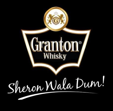 Granton