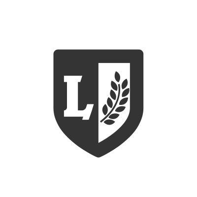 Leauge11