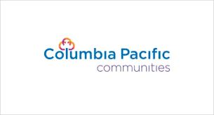 COLUMBIA PACIFIC COMMUNITIES PRIVATE LIMITED