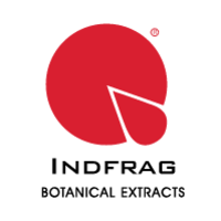 INDFRAG BIOSCIENCES PRIVATE LIMITED