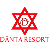 Danta Resort
