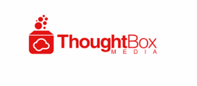Thought Box