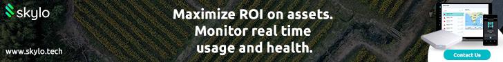 Maximize ROI On Assets