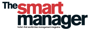 Advertising in The Smart Manager Magazine