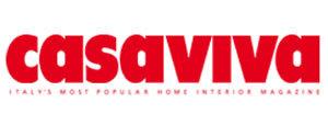 Advertising in Casaviva Magazine