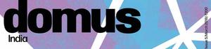Advertising in Domus Magazine