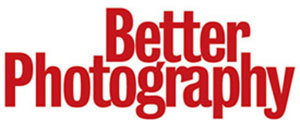 Advertising in Better Photography Magazine