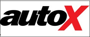 Advertising in Auto X Magazine