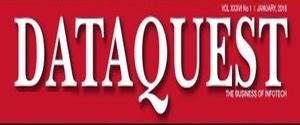 Advertising in Dataquest Magazine