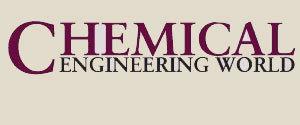 Advertising in Chemical Engineering World Magazine