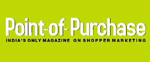 Advertising in Point of Purchase Magazine