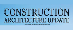 Advertising in Construction And Architecture Update Magazine