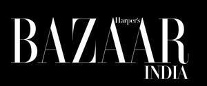 Advertising in Harper's Bazaar Magazine