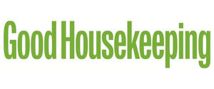 Advertising in Good Housekeeping Magazine