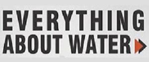 Advertising in EA Water Magazine