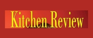 Advertising in Kitchen Review Magazine