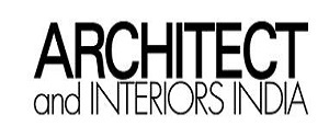 Advertising in Architect and Interiors India Magazine