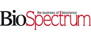 Advertising in BioSpectrum India Magazine