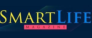Advertising in Smart Life Magazine