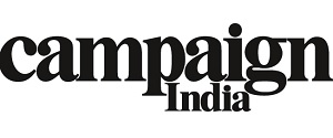 Advertising in Campaign India Magazine