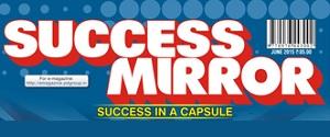 Success Mirror