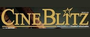 Advertising in Cine Blitz Magazine