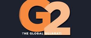 Advertising in G2 The Global Gujarati Magazine