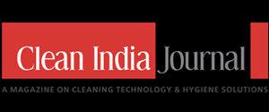 Advertising in Clean India Journal Magazine