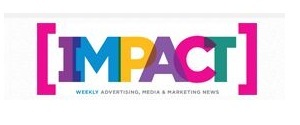 Advertising in IMPACT Magazine