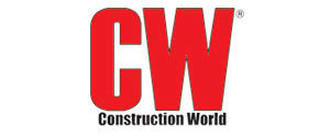 Advertising in Construction World Magazine