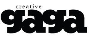 Advertising in Creative Gaga Magazine