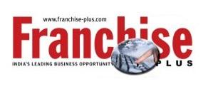 Advertising in Franchise Plus Magazine