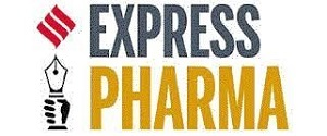 Advertising in Express Pharma Magazine