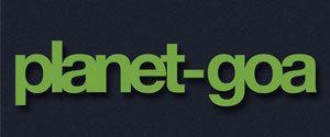 Advertising in Planet Goa Magazine