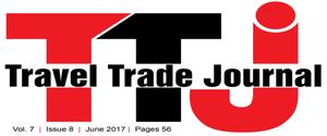 Advertising in Travel Trade Journal Magazine