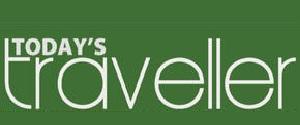 Advertising in Today's Traveller Magazine