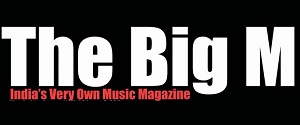 Advertising in The Big M Magazine