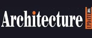 Advertising in Architecture Update Magazine