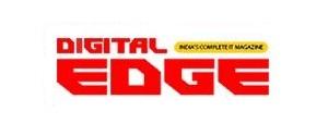 Advertising in Digital Edge Magazine
