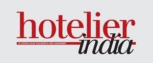 Advertising in Hotelier India Magazine