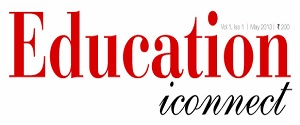 Advertising in Education iConnect Magazine
