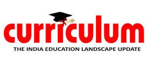 Advertising in Curriculum Magazine