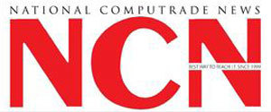 Advertising in National Computrade News Magazine