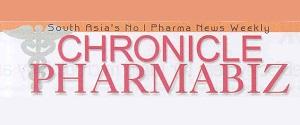 Advertising in Chronicle Pharmabiz Magazine