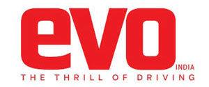 Advertising in Evo India Magazine