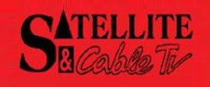 Advertising in Satellite & Cable Tv Magazine