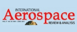 Advertising in International Aerospace Magazine