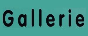 Advertising in International Gallerie Magazine